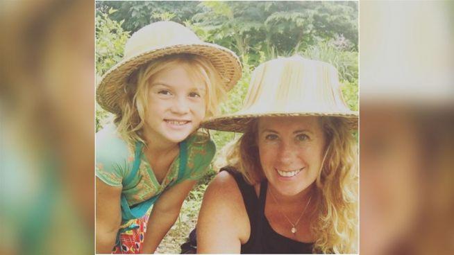 Bye-bye Bürojob: Mutter und Tochter machen Weltreise